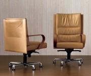 Коллекция Кресла для офиса