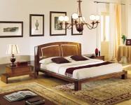 Коллекция Спальня Idea