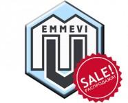 Коллекция Распродажа Emmevi