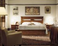 Коллекция Спальня Rigoletto