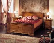 Коллекция Спальня Turandot