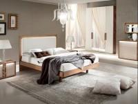 Коллекция Спальня Reflessi