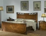 Коллекция Спальня Caruso