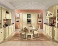 Коллекция Кухня Aurora