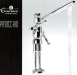 Коллекция Pinocchio