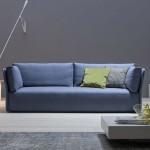 Коллекция Sofas & Details