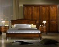 Коллекция Спальня Gioconda