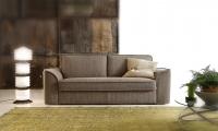 Коллекция Sofa Bed