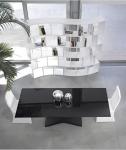 Коллекция Столы и столики