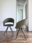 Коллекция Кресла и стулья