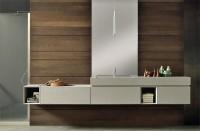 Коллекция Мебель для ванных комнат