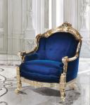 Коллекция The Armchairs