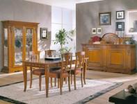 Коллекция Гостиная Montalcino