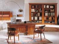 Коллекция Кабинет Montalcino