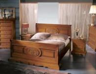 Коллекция Спальня Montalcino