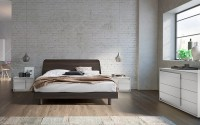 Коллекция Modern Bedroom Suites