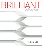 Коллекция Brilliant