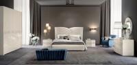 Коллекция  Спальня Bohemia/Chanel
