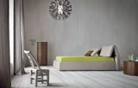 Коллекция Современные кровати