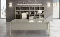 Коллекция Мебель для офиса