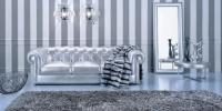 Коллекция Romantic room