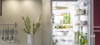 Коллекция Отдельные холодильники