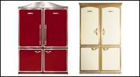 Коллекция Холодильники