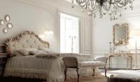 Коллекция Ceruse and antique white