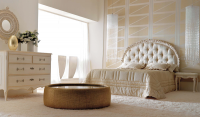 Коллекция Ceruse and gold/Antique white and bleached gold 2