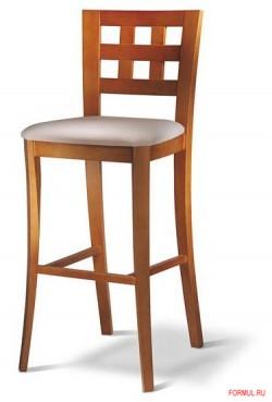 итальянский барный стул