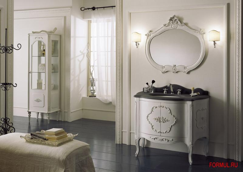 Le migliori immagini mobili di castello - Migliori conoscenze ...