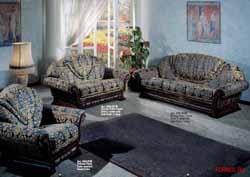 """Диваны и кресла в интернет-магазине  """"Сток Диванов """" Каталог диванов и кресел, представленный в нашем магазине, поможет..."""