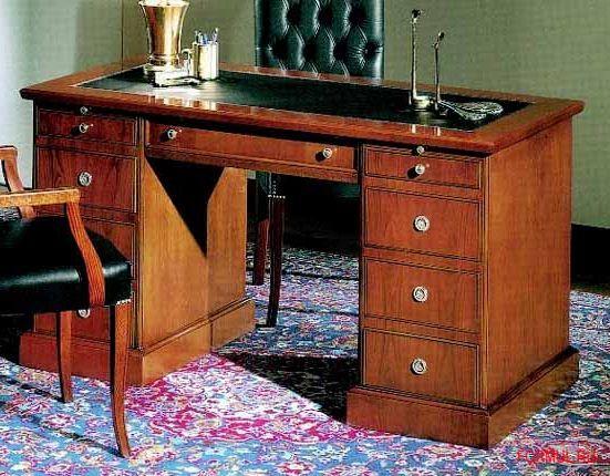 Стол письменный francesco molon louis xvi купить мебель руко.