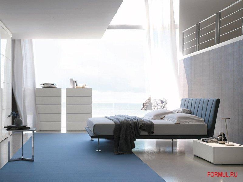 Мягкая мебель в витебске мебель в витебске фото