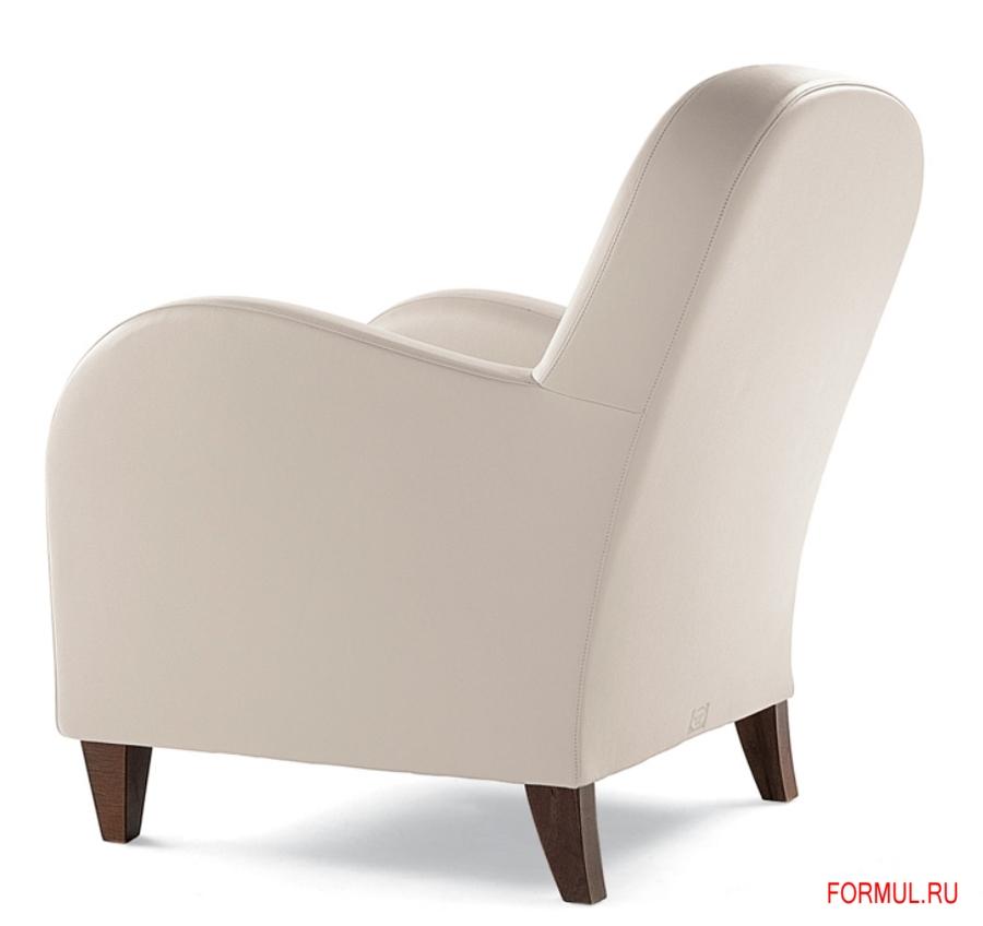 Магазин диваны и кресла Москва