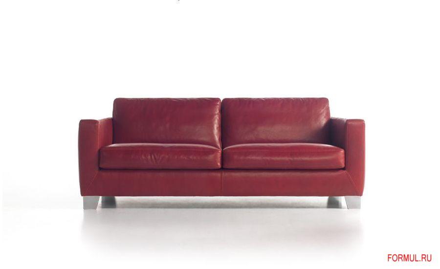 Цвет диванов каталог