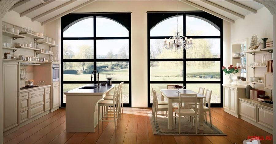 Emejing Cucine Dei Mastri Prezzi Pictures - ubiquitousforeigner.us ...