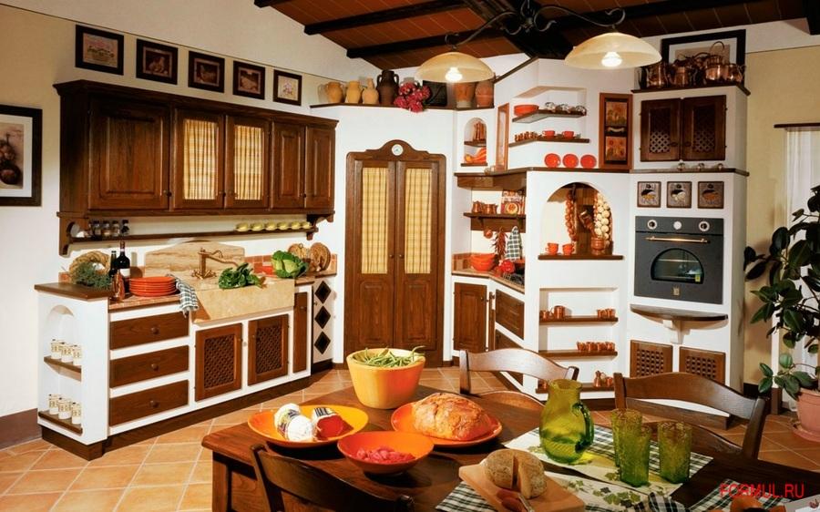 Stunning Cucine Dei Mastri Images - harrop.us - harrop.us