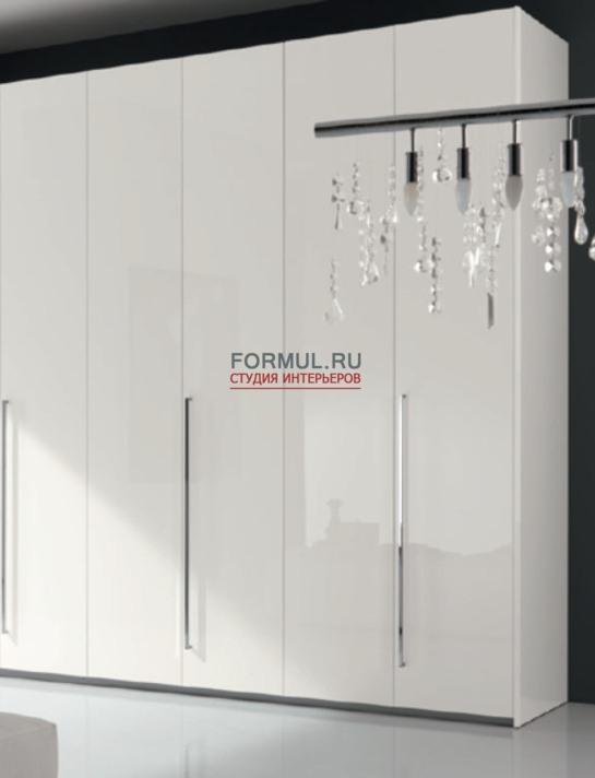 Салон магазин мебели из Италии, Распродажа Spar, Шкаф Armadio 5 ante ...