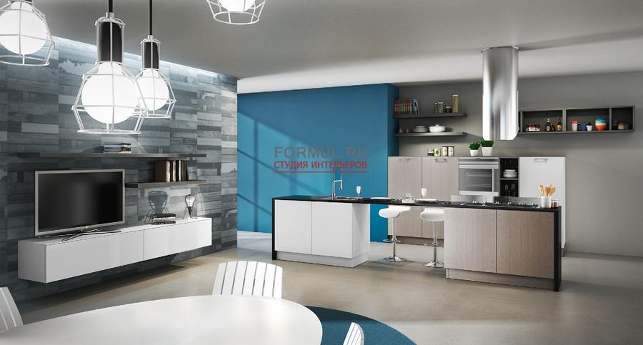 Cucine berloni 2014 moderne 2