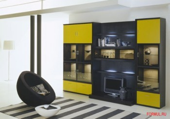 Заказывайте у нас оригинальную мебель уже сейчас.  095)424-47-00 Роман.