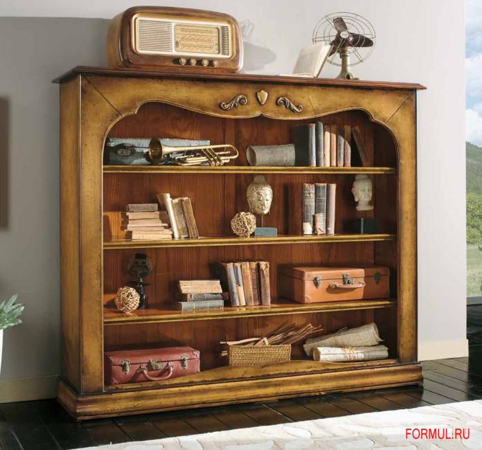 Салон магазин мебели из италии, мебель для гостиной lartigia.
