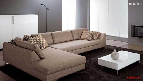 фото и цены мягкой мебели фабрики прогресс беларуссия
