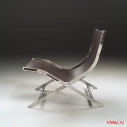 Кресло Flexform Timeless