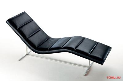 Кресло Rivolta Self