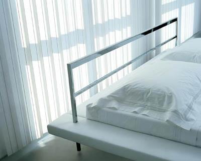 Кровать Rivolta Ego