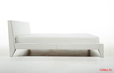Кровать Rivolta Nabuko