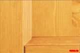 Спальный гарнитур Grattarola Position 3