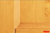 Спальный гарнитур Grattarola Position 4