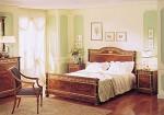 Levante letto